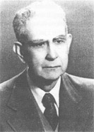 Alija Nametak